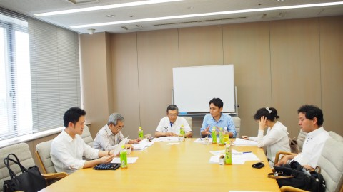 第2回 刈谷写真コンテスト実行委員会
