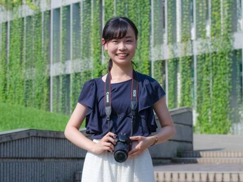 第2回刈谷写真コンテスト