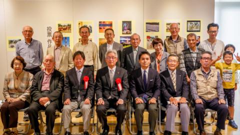第4回刈谷写真コンテスト作品展示会 閉幕